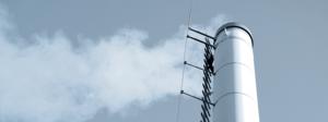 Problématiques d'émission d'odeurs industrielles